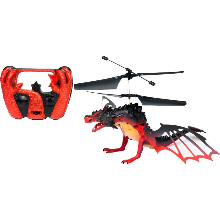Goliath RC Flying Dragon