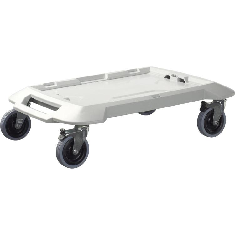 L-boxx Roller
