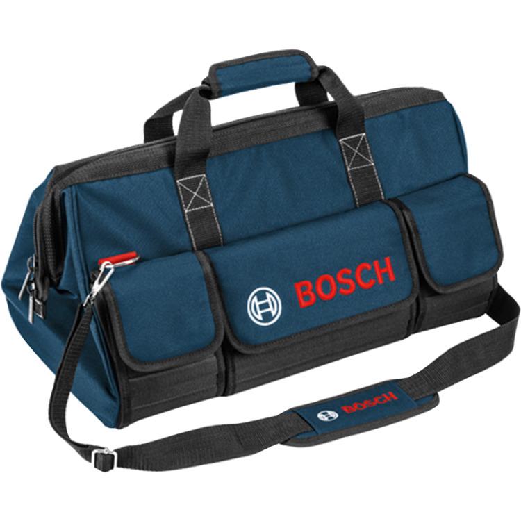 Bosch Gereedschapstas Large, tas