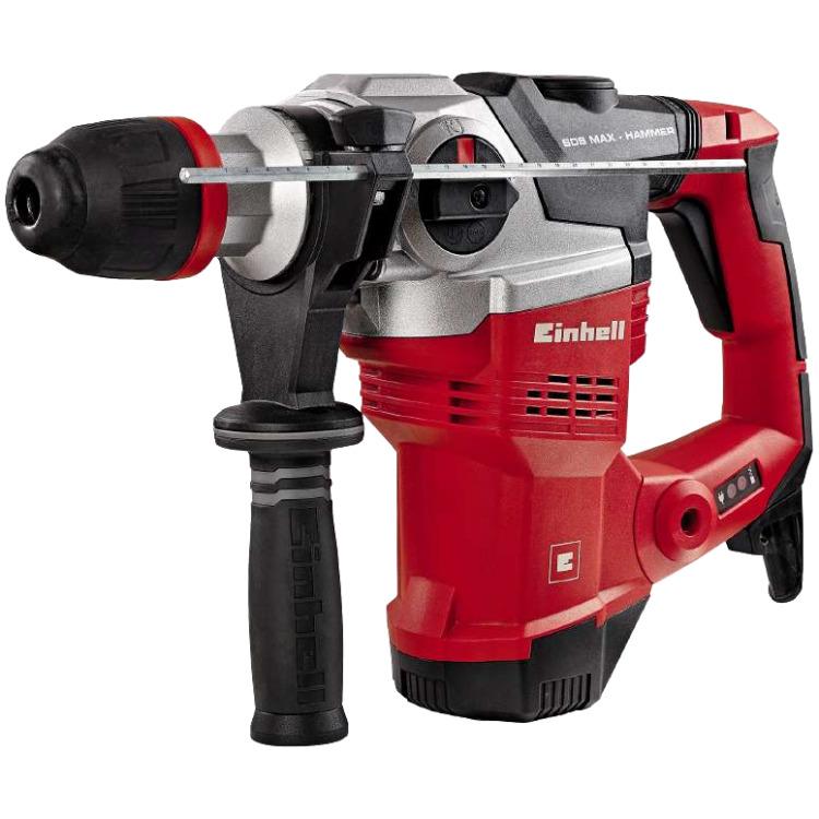 Boorhamer Drill TE-RH 38 E Einhell