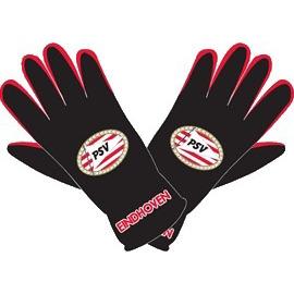 PSV handschoenen senior maat XL/XXL