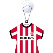 PSV Sierkussen - Rood