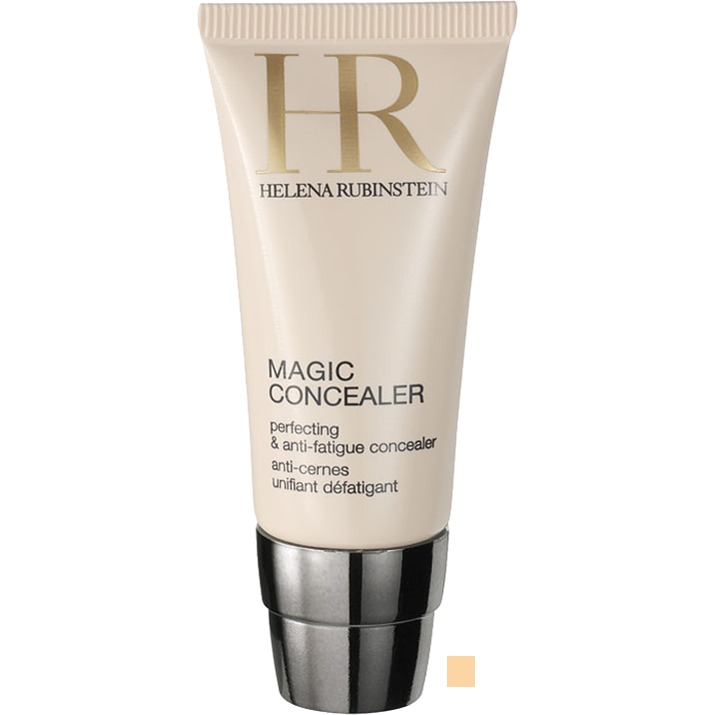 Helena Rubinstein Magic - Light - Concealer