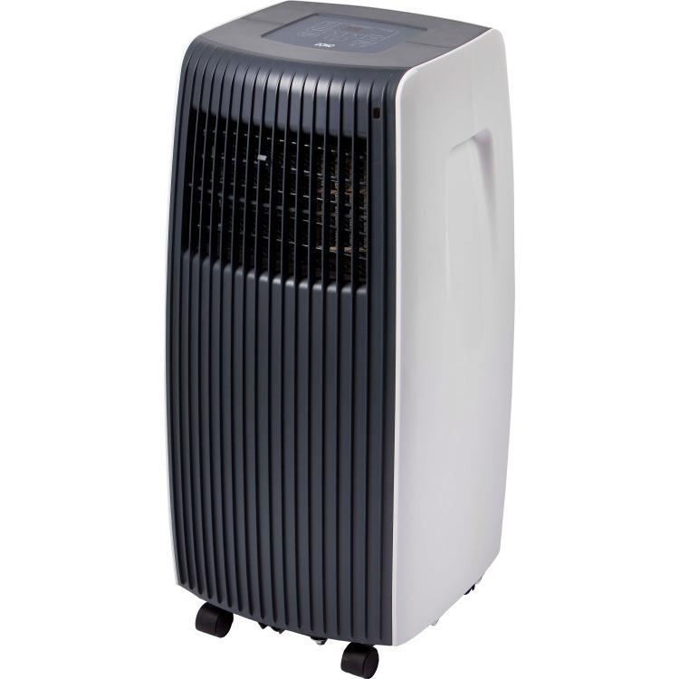 DOMO Airconditioner 8000 BTU DO262A
