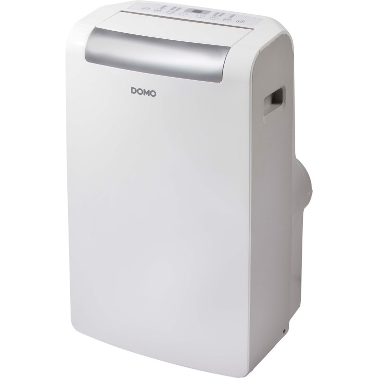 DOMO Airconditioner 12.000 BTU DO324A