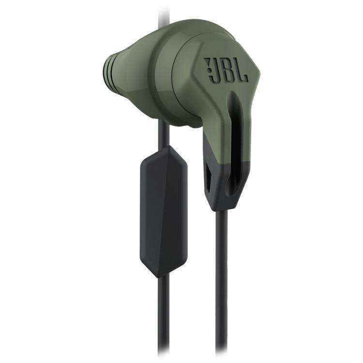 JBL Grip 200 olijfgroen