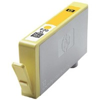 920XL Inktcartridge Geel