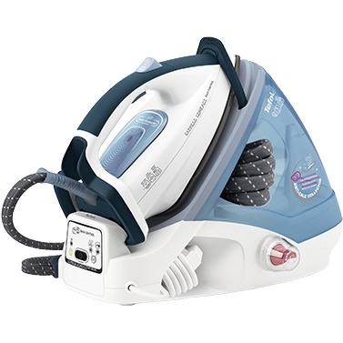 Tefal GV7615 Express Compact Easy Control