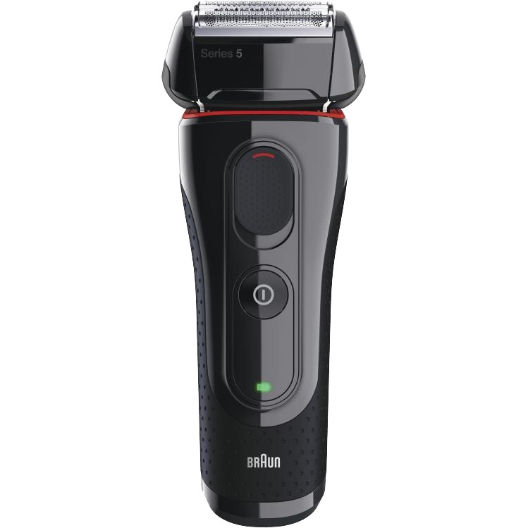 Braun 5030 Series 5