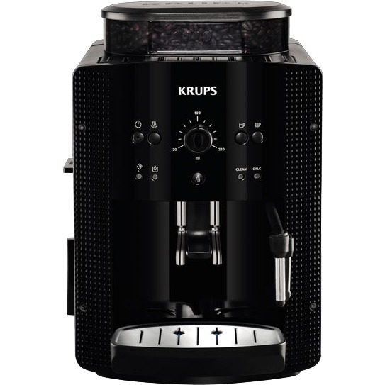 Espresso Automatic EA8108 voor €198,30