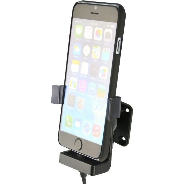 Fix2Car Active Holder Apple iPhone 6 with Cover