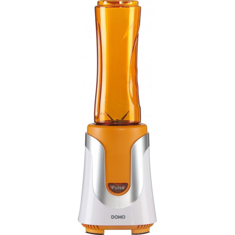 Domo DO435BL Blender