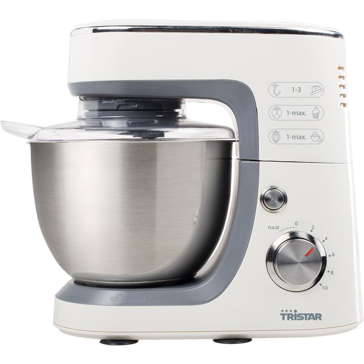 Keukenmachine MX-4181