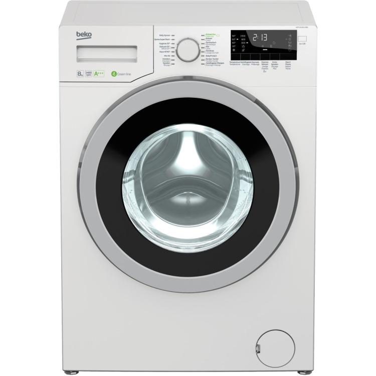 Wasmachine WMY 81483 LMB2 kopen