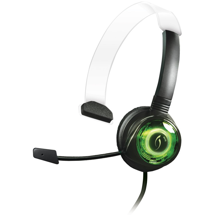 Image of Afterglow - AX.4 Communicator Headset Xbox 360