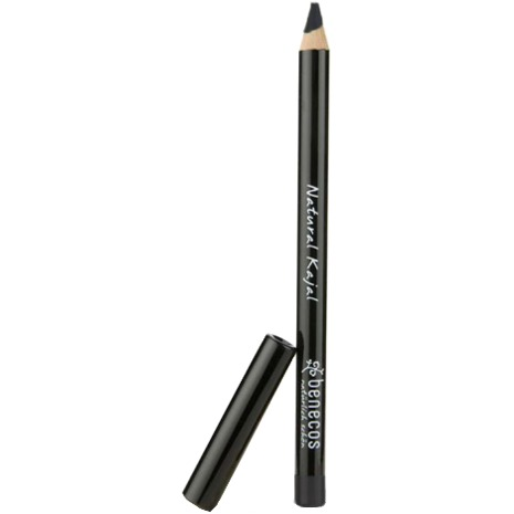 Image of Natural Eyeliner Oogpotlood Grey