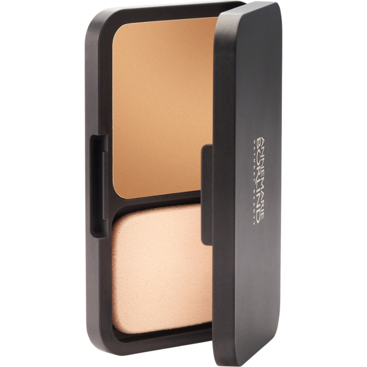 Image of Compact Make-Up Foundation Natural 16w