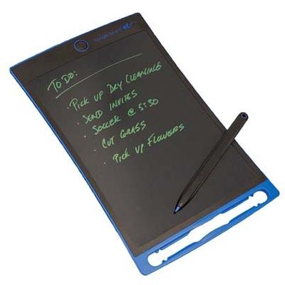 Image of Boogie Board, Jot 8.5 LCD EWriter (Blue)