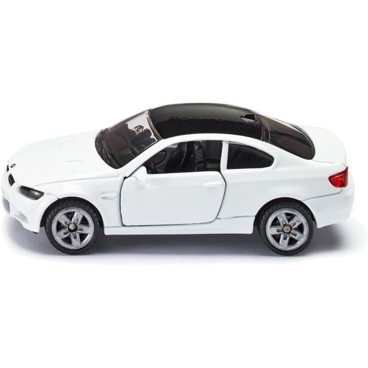 Image of BMW M3 Coupé