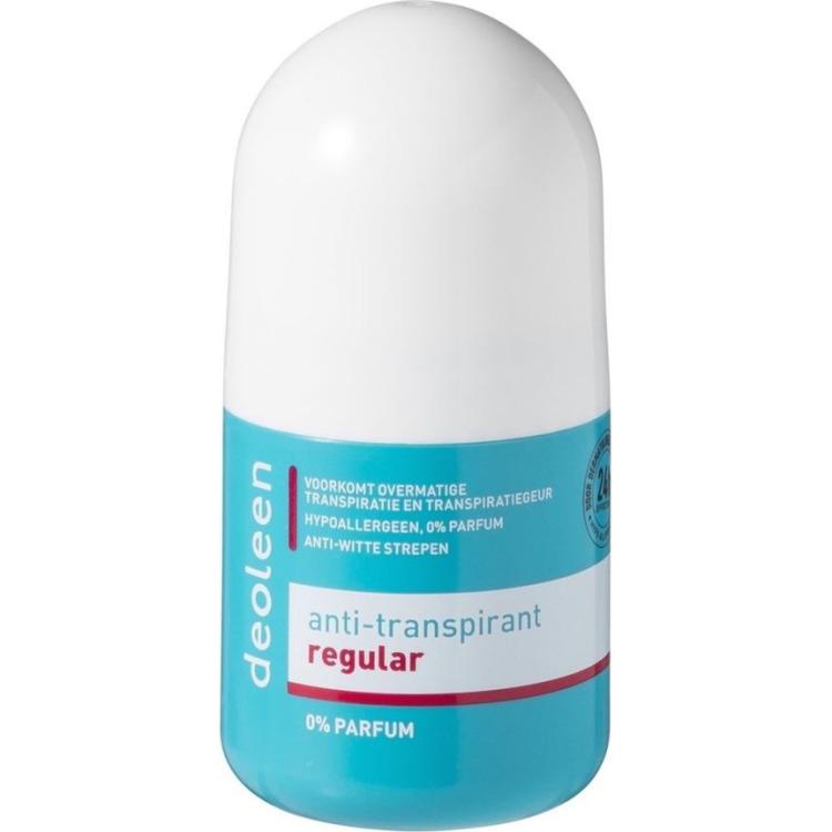 Image of Regular Roller, 50 Ml
