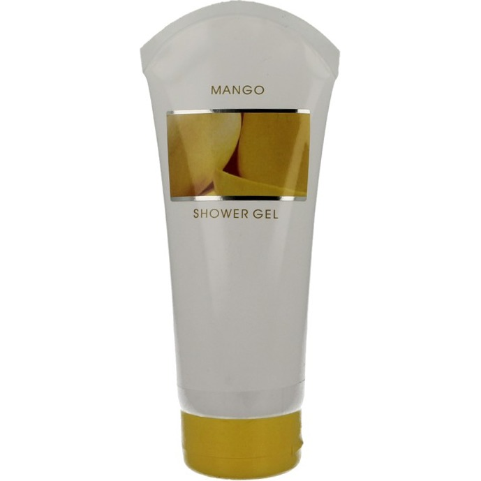 Image of Mango Douchegel, 200 Ml
