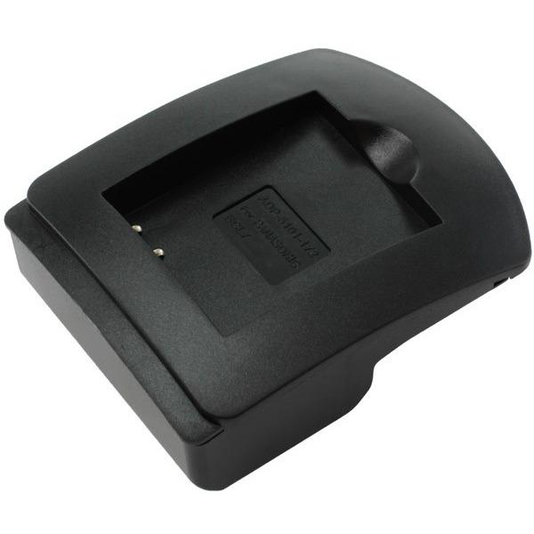 Panasonic Laadplaat Dmw-bcl7