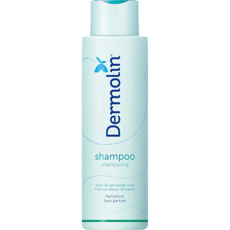 Image of Shampoo 400ml