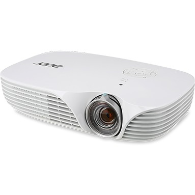 ACER Pico-projector TV VIDEO - Beamer - Pico-projector - Pico-projector