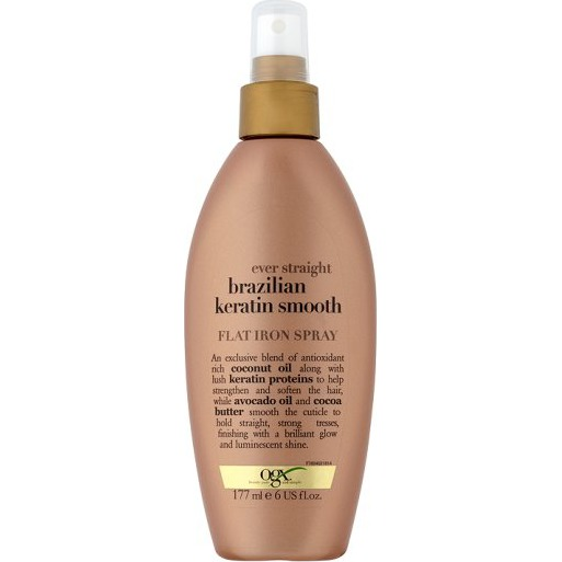Image of Brazilian Flat Iron Spray, 177 Ml