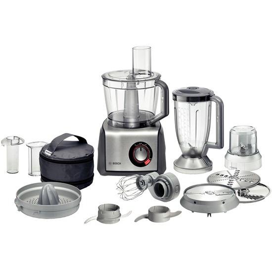 Bosch MCM68861 keukenmachine