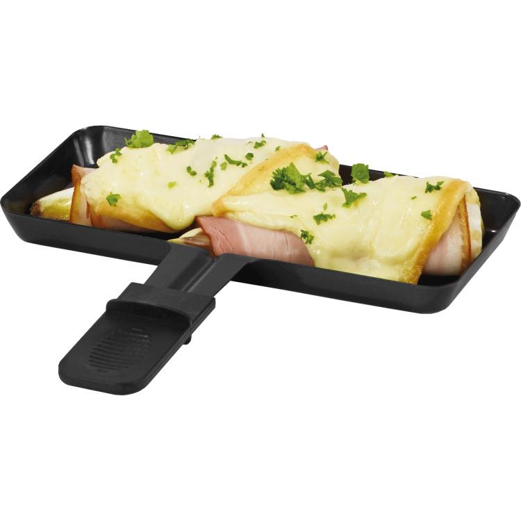 Raclette Pan Xxl 50017