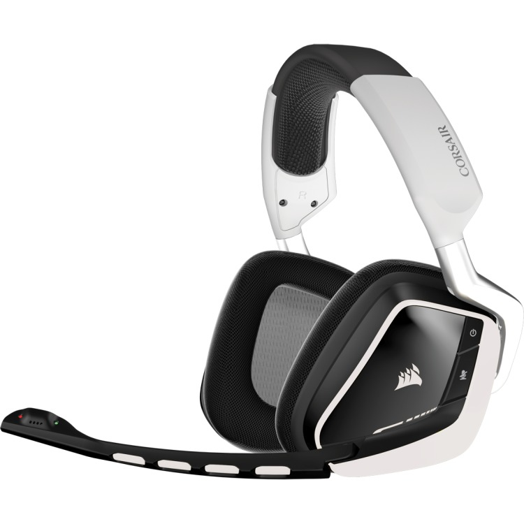 Gaming VOID Wireless RGB Dolby 7.1 Gaming Headset