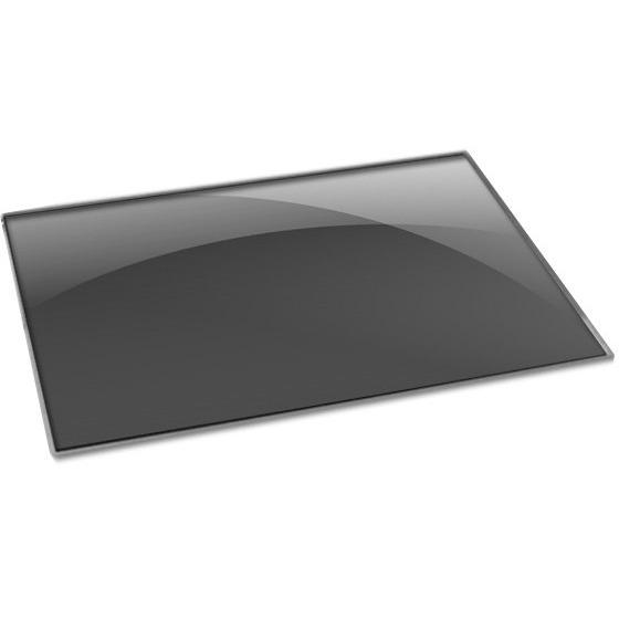 Image of 10.2 WSVGA 1024x600 CCFL1 Matte