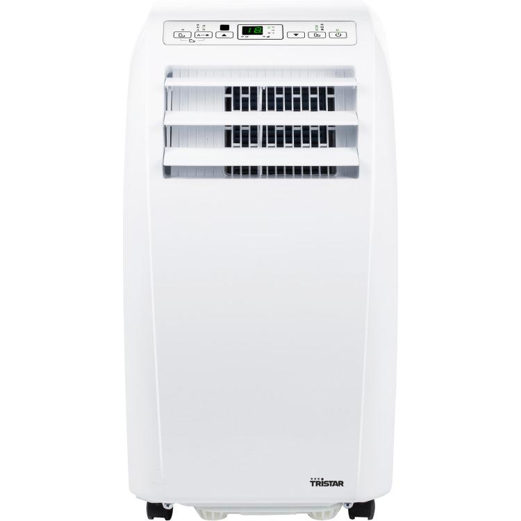 Portable Airco Ac-5522 12000btu