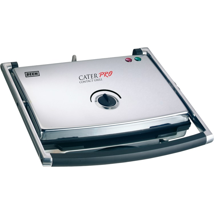 Image of BEEM Cater Pro Compact