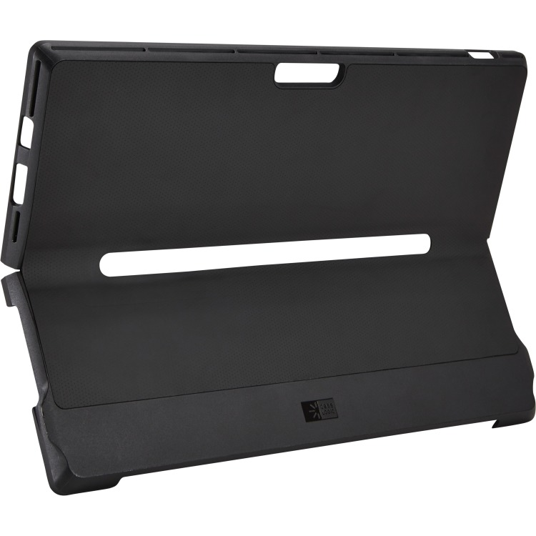 Case Logic Snap-On Hoes voor Microsoft Surface Pro 4