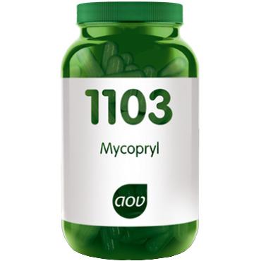 Image of 1103 Mycopryl, 60 Vegacaps