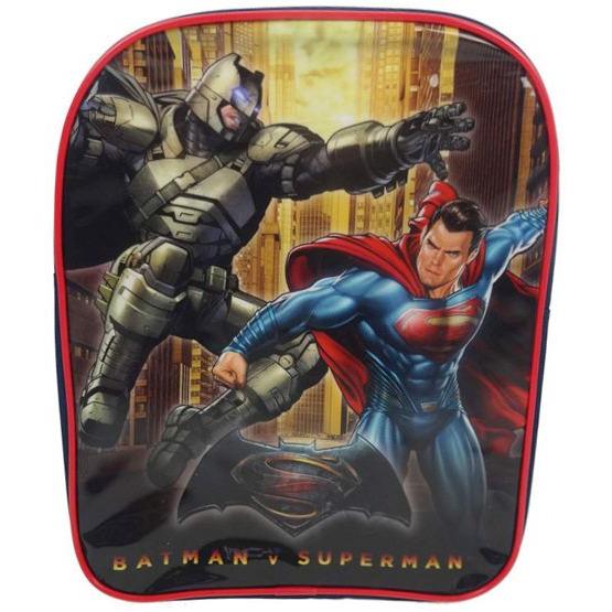 Image of Batman Vs Superman Rugzak