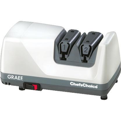 Graef CC 105