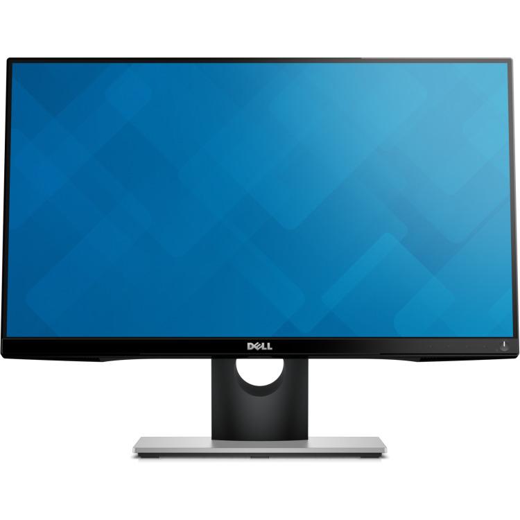 Image of 23 L S2316H LED HDMI