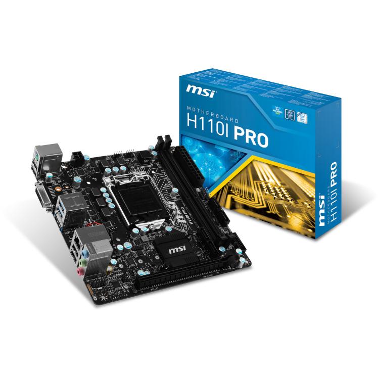 H110I-Pro