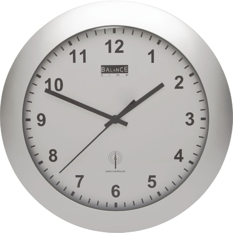 Image of Balance HE-CLOCK-88
