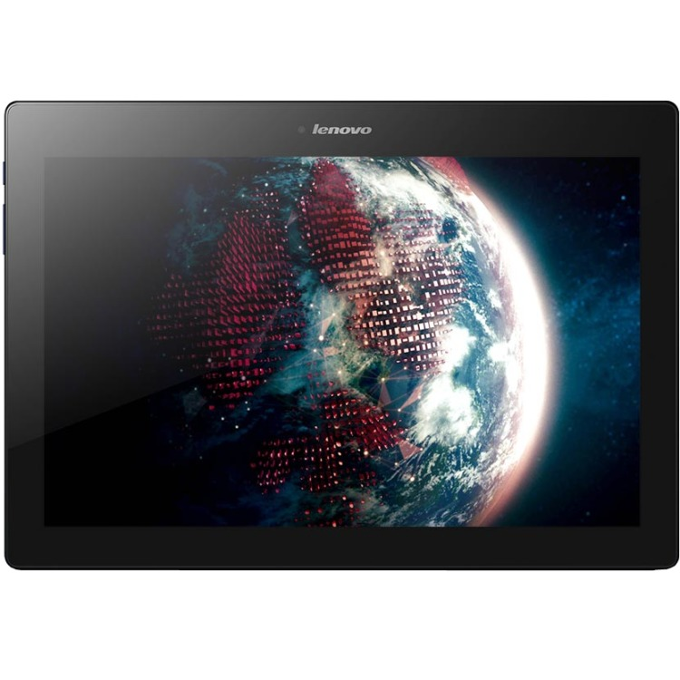 Image of Lenovo Tab 2 A10-70F Blauw