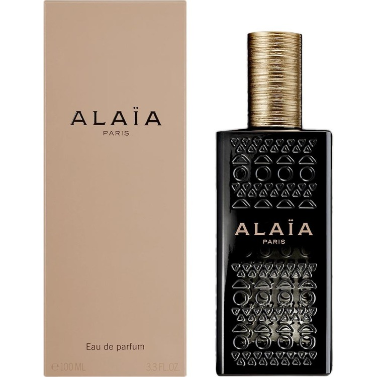 Ala�a Paris Eau de Parfum (EdP)