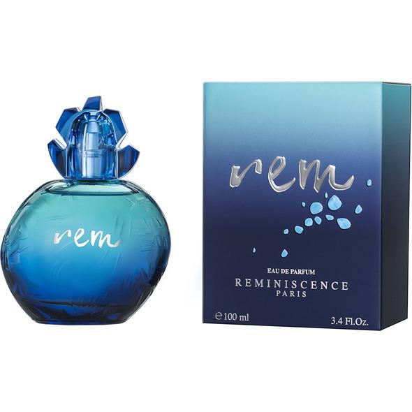 Rem Eau De Parfum, 100 Ml