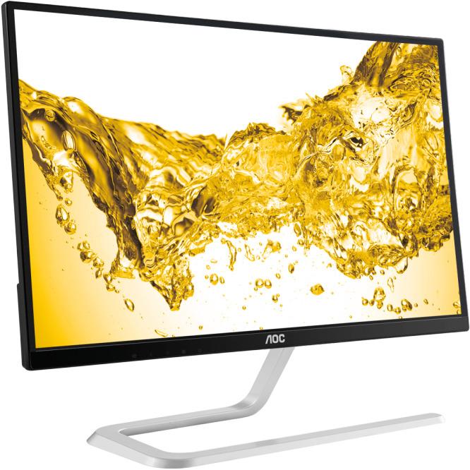 AOC I2481FXH-24 IPS LED Monitor1920 x 1080 (I2481FXH)