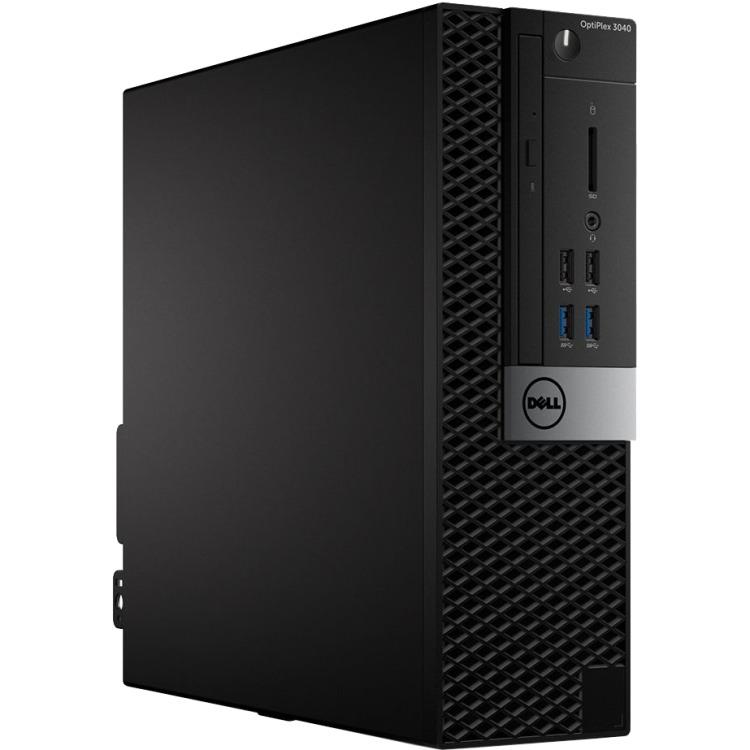 Image of Dell Mini PC OptiPlex 3040-2567 i5 6500, 500GB, W7
