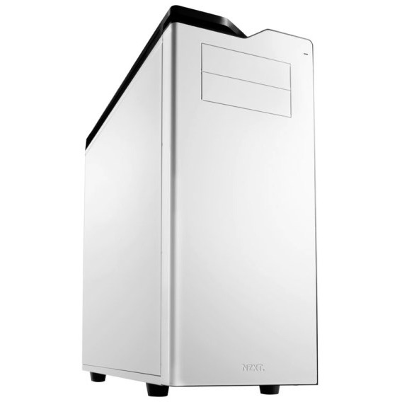 Image of H630 Wh EATX