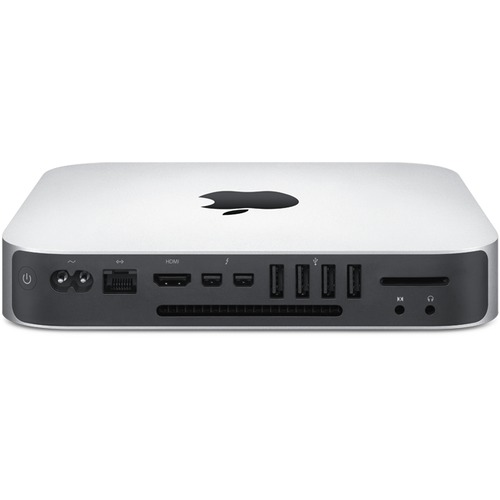 Image of Apple Mac Mini 1.4GHz