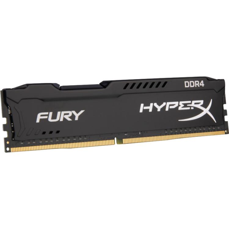 Productafbeelding voor '8 GB DDR4-2133'